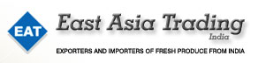 East Asia Trading